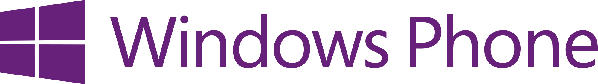 Windows_Phone_8_logo_and_wordmark_(purple).svg.png